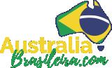 Australia Brasileira | Morar na Australia | Portal de noticias dos brasileiros na Australia