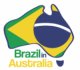 Brazil in Australia